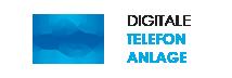 digitale-telefonanlage.de